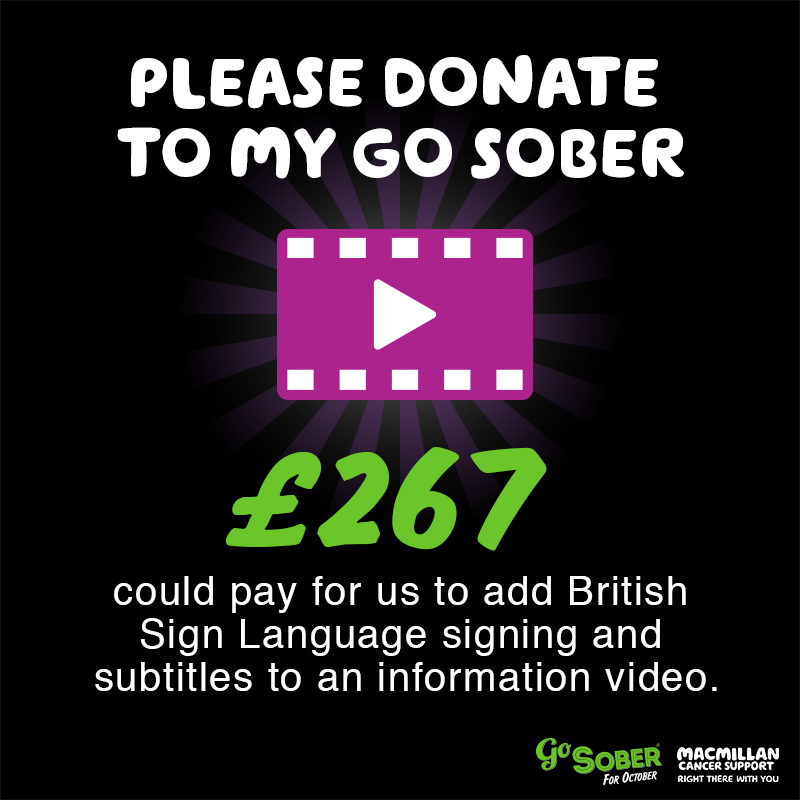 £267 could help...