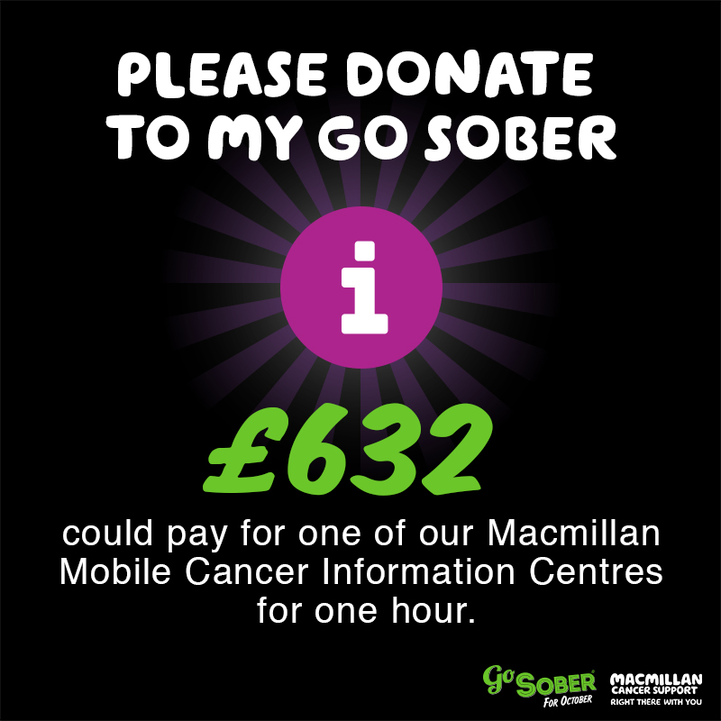 £632 could help...