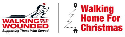 WHFC logos