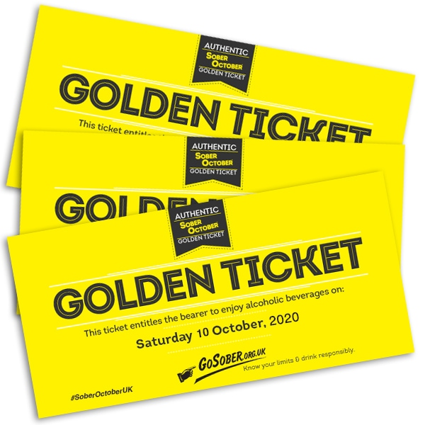 Gs20 Golden Ticket 600x600