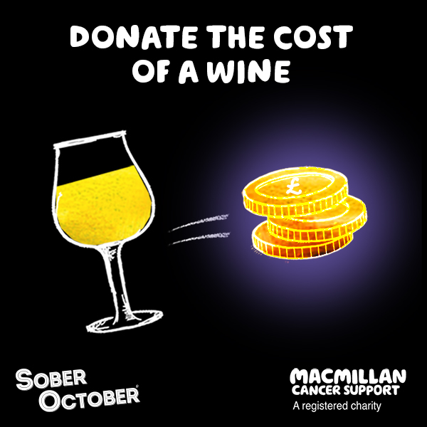 Gs20 Resource Donate Glass Of Wine