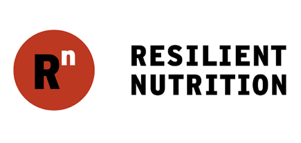 Whfc 2020 Sponsor Logo Resilient Nutrition