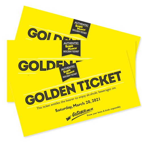 Sm21 Golden Ticket 500x500