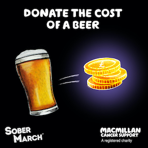 Sm21 Resource Donate Beer Thumbnail