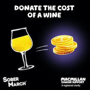 Sm21 Resource Donate Glass Of Wine Thumbnail