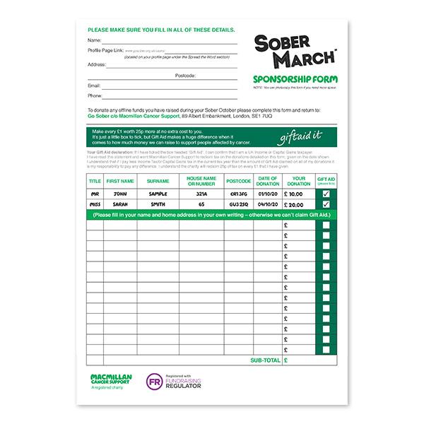 Sm21 Sponsorship Form 600x600