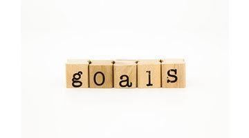 Small goals 360x200