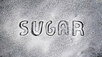Small sugar 360x200