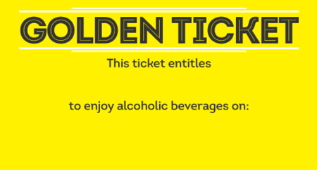 Small gs18 golden ticket special donation type image
