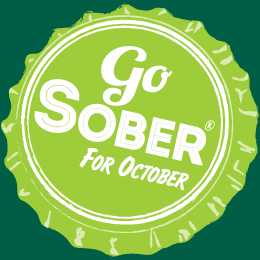sober is the new black a then and now account of life beyond booze