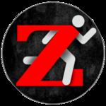 Thumb avatar 20round 20transparent2