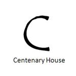 Thumb centenary 20house2